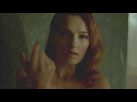 Dave Ramone feat  Minelli  - Love On Repeat (Filatov & Karas Remix) Official Video