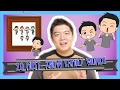 Learn the Top 20 Must-Know Family Words in Korean