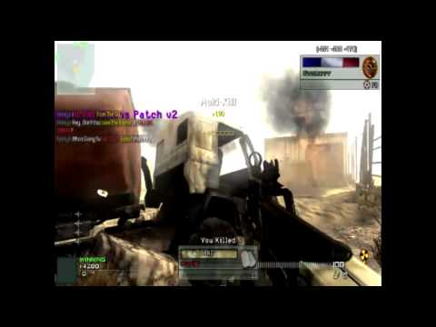how to get mw2 for free on pc with online