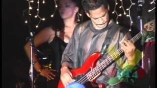 Slide- Slave Live In Concert Dayton