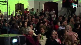 Tarab Tánger celebra la música iraní y Dakka Roudaniya