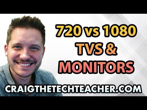 bf4 900p vs 720p projector