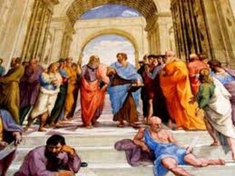 HISTORIA IGLESIA CRISTIANA en 7 Períodos