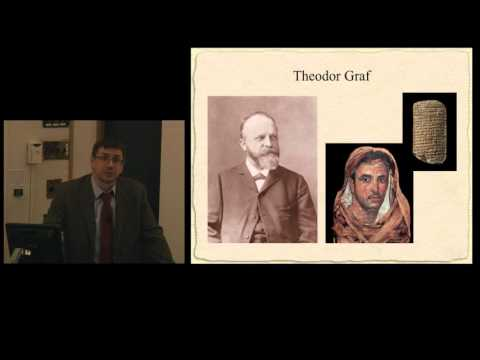 Collectors and Dealers: The Trade of Egyptian Antiquities on YouTube