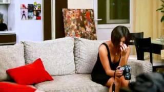 Алмас Кишкенбаев - Сағына Беремiн (Official Music Video)