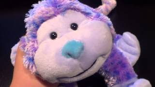 Tagged! Keep Calm and Collect Webkinz Tag! Thumbnail