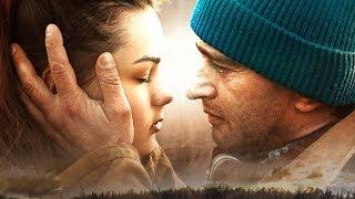 4 лучших фильма, похожих на Географ глобус пропил (2013)