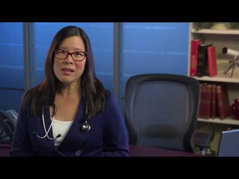 Assessing Developmental Delays - HealthyChildren org