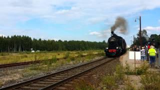 hv1 555 rautatiemuseopiv 2014