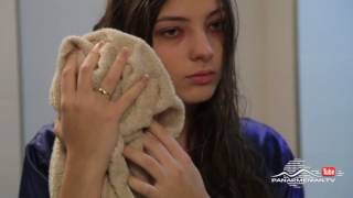 Kayaran - Episode 24 - 27.10.2016