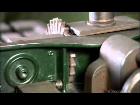 How its made s15e10__Clifton bench planes.mp4