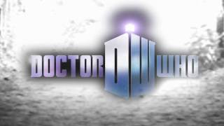 doctor who 11th doctor series trailer