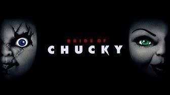 Bride Of Chucky(1998)