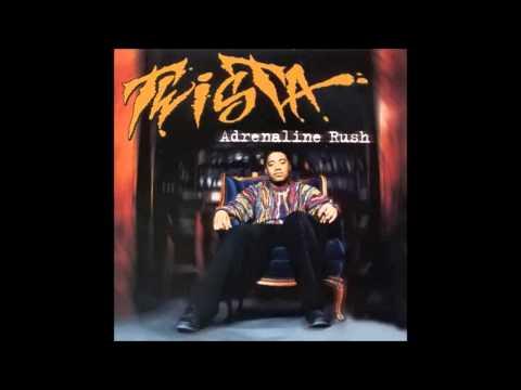 Twista   No Remorse feat  Liffy Stokes, B Hype, Turtle Banks, Mayze & Master Link of Qualo