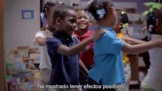 Proyecto Escuelas Compasivas