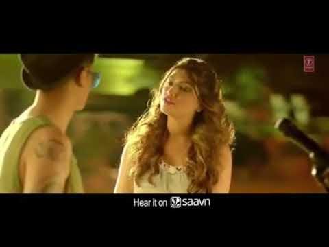 SabWap CoM New Hot Hindi Movie Song 2017...