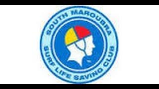 South Maroubra Carnival 2013 - Bate Bay Training Group