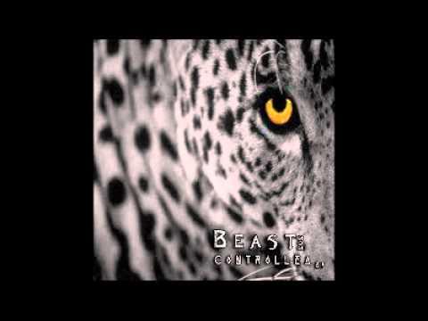 Beast303 - Beast303