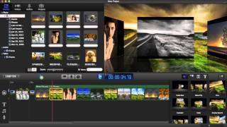 DVD Slideshow Maker Pro Photo and Slideshow Edit