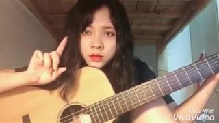 Sống xa anh chẳng dễ dàng   Cover Ngô Lan Hương
