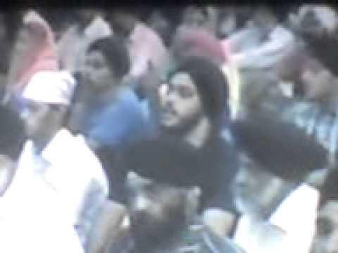 sikh religion part 3.3gp