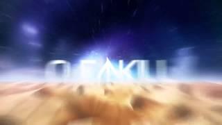 Clean Kill Ft. GoldAN - Unstoppable