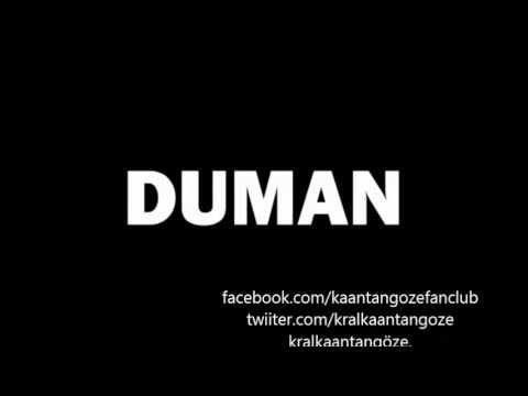 Duman - Helal Olsun Lyrics | MetroLyrics
