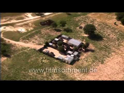 Global Ideas - Nachhaltigkeit weltweit: NAMIBIA -- ENERGIEKONZEPT (DVD / Vorschau)