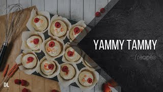 Yammy Tammy | Cooking show