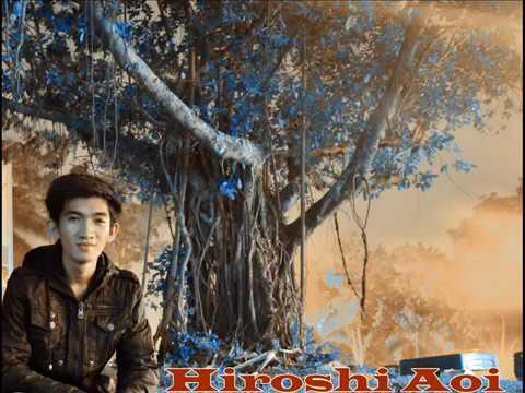 Dj India Remix Chahun Main Ya Naa   Hiroshi Aoi