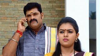 Krishnathulasi 09/12/2016  EP-206 Full Episode Krishnathulasi 9th December 2016 Malayalam Serial