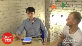 Делаем стенды РФ - отзыв(, 2014-06-21T14:05:49.000Z)