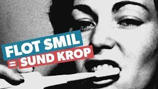 Den her video får dig til at børste tænder
