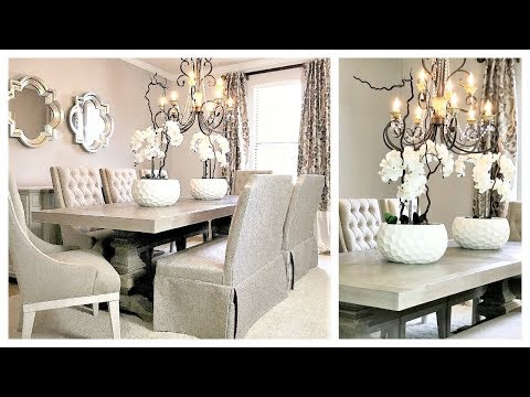 new!-dining-room-makeover-with/-american-signature-furniture-&-exciting-news!!!!