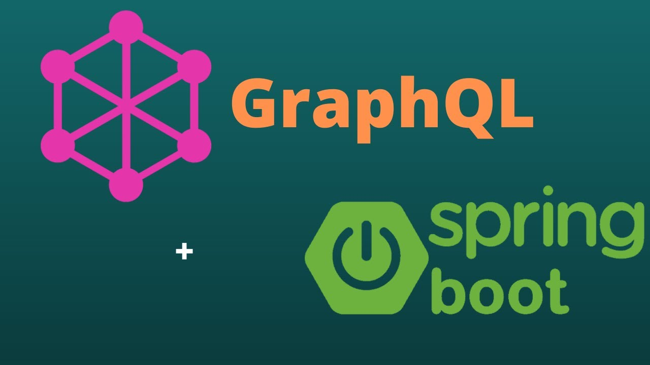 How to Use GraphQL with Spring Boot