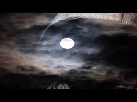 música de fondo para proyectos sin copyright versión 2