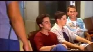 Trailer American Pie (1999)