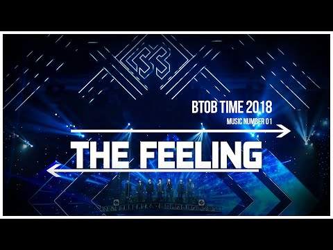 This Is Us Concert ENG SUB