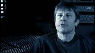Iron Maiden Making Of A Matter Of Life And Death Part 1