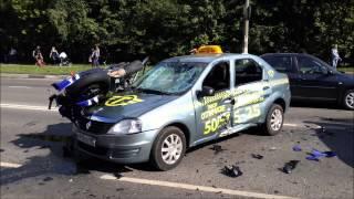 видео Такси Балашиха