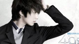 Schedule Rap Ringtone by Jung Il Woo