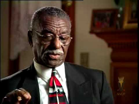 Fred Shuttlesworth: My Greatest Regret