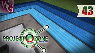 Project Ozone 2 Reloaded 1 миллион рф в тик 43