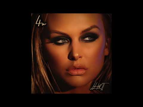 "Lala Kent feat. Sean2 Miles & Mowii Elviz - ""4U"" OFFICIAL VERSION"