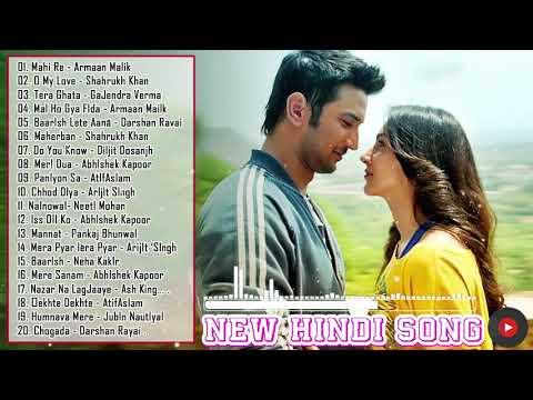 lagu-india-terbaru-yang-menyentuh-hati-romantic-hindi-songs-2018-2019-best-top-india-2019-#4b