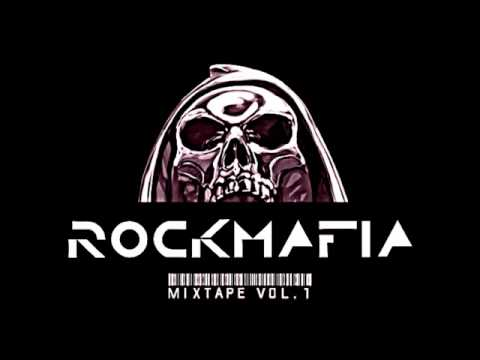 Клип Rock Mafia - The Last Thing