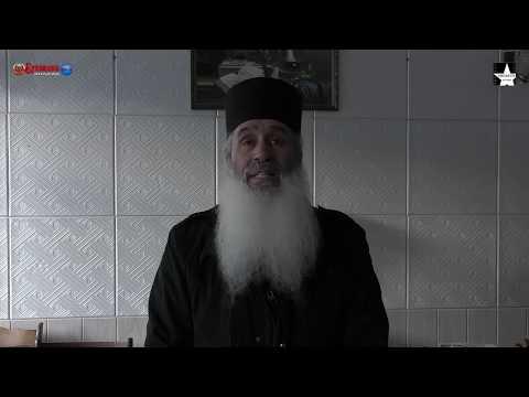 Буковина Онлайн: Залишайтеся вдома! Буковинські Священники благають вірян бути свідомими