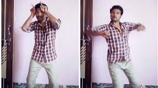Kumuru dapparu dance | NVP movie | by satish