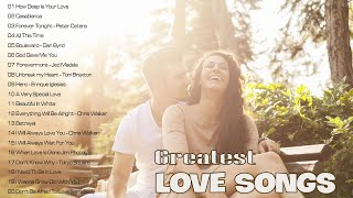 Most Old Beautiful love songs 80's 90's 💌 Best Romantic Love Songs Of 90's 80's 70's HD 20/6