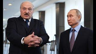 Прямо на учениях! Лукашенко сдался – долгожданное решение: Путин не ожидал. Страна на ногах!